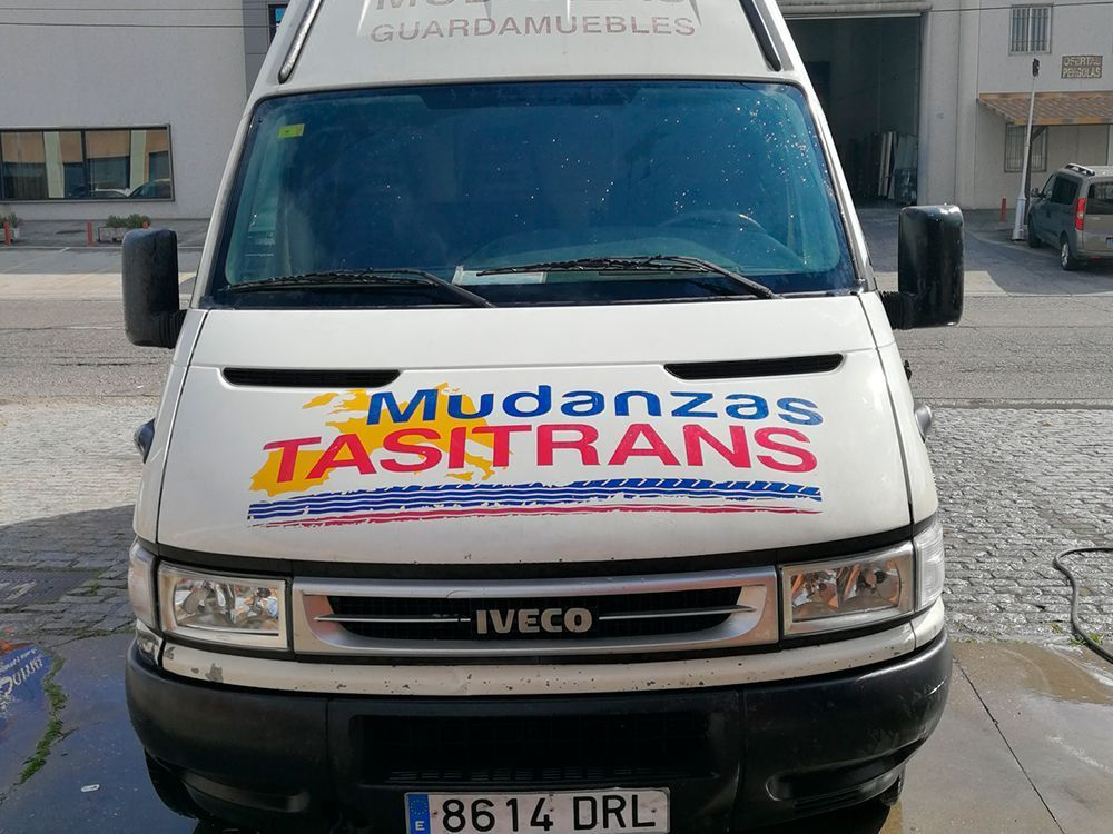 iveco-daily02